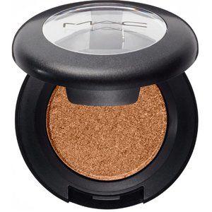 Mac Cosmetics: Amber Lights
